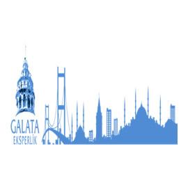 Galata Eksperlik