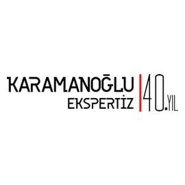 Karamanoğlu Eksperlik